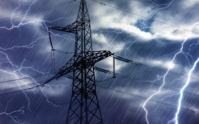 Texas as Warning: The US Grid is in Trouble